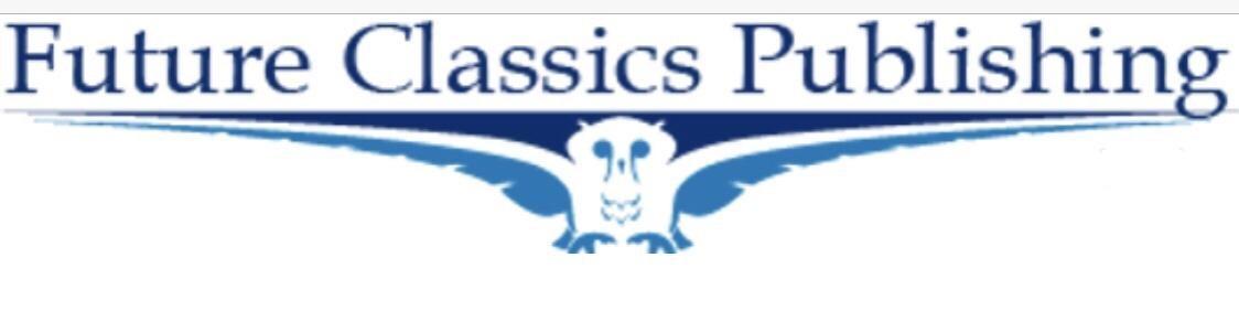 Future Classics Publishing