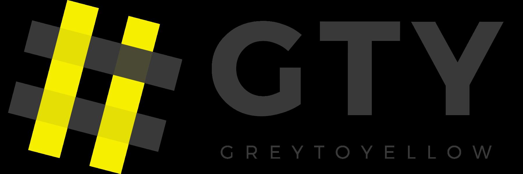 GREYTOYELLOW 3
