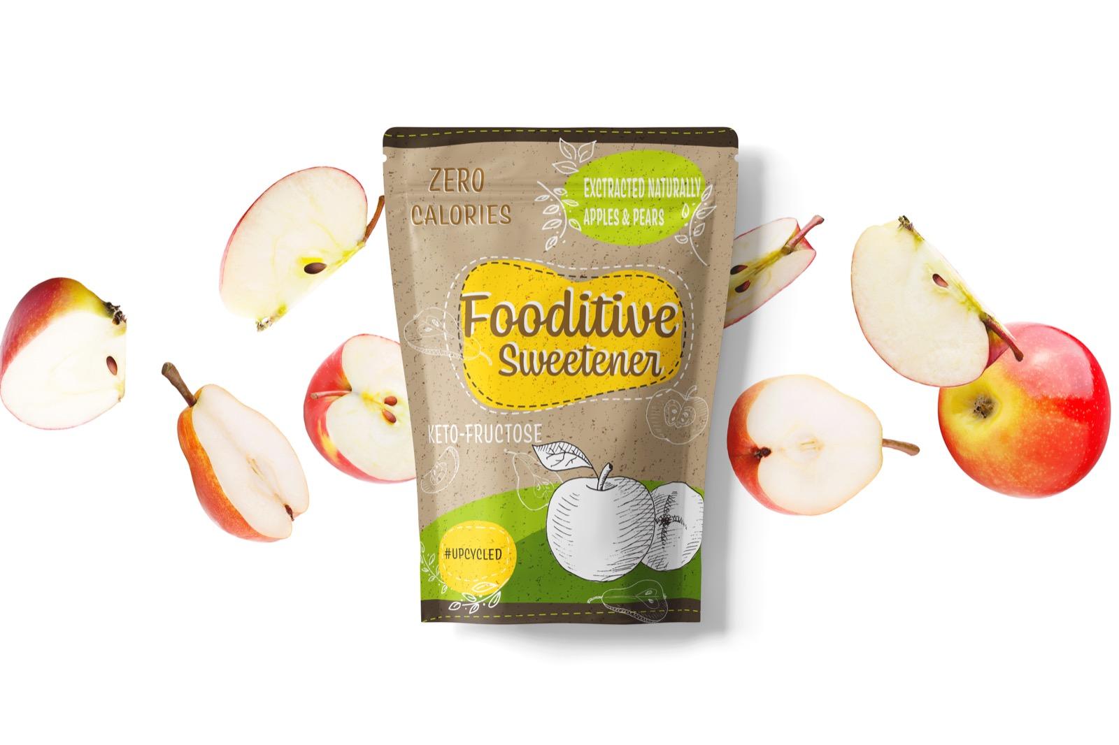 Fooditive Sweetener